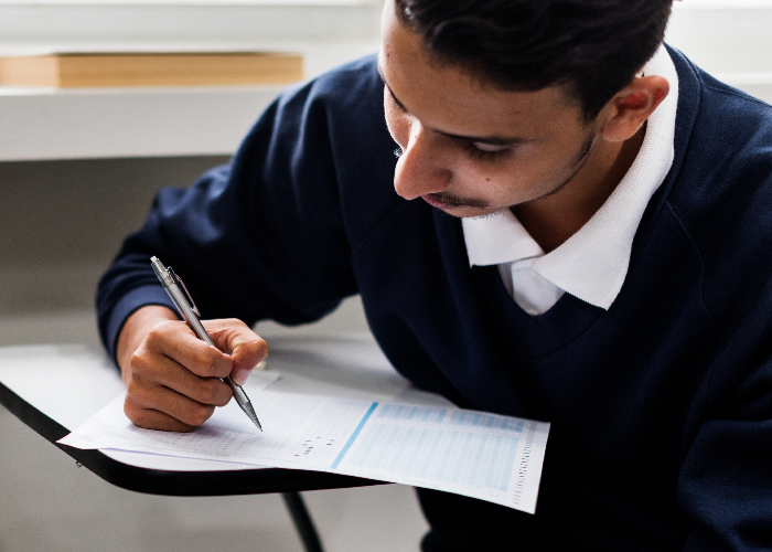 IMPORTANCE OF PRACTICAL EDUCATION FOR STUDENTS